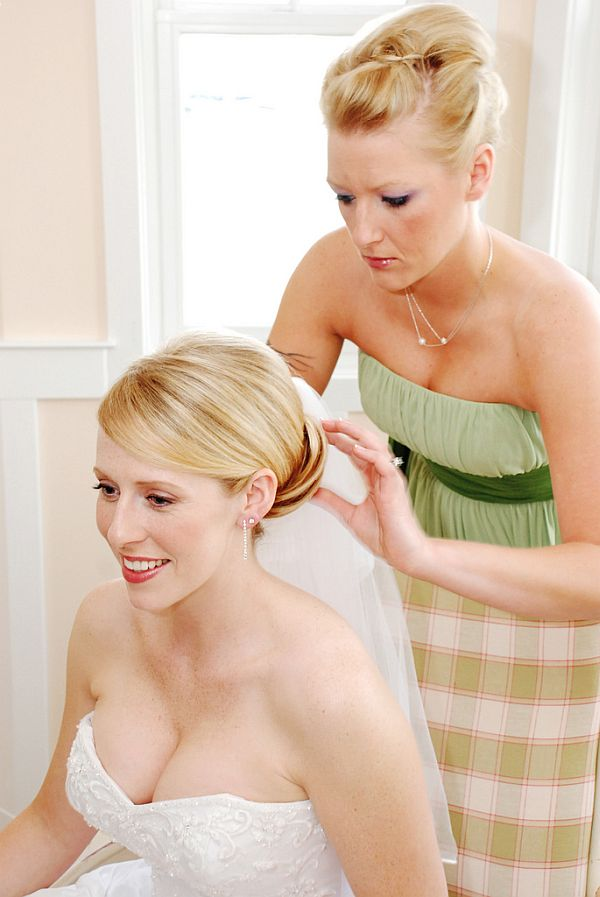 bridal hair trends (1)