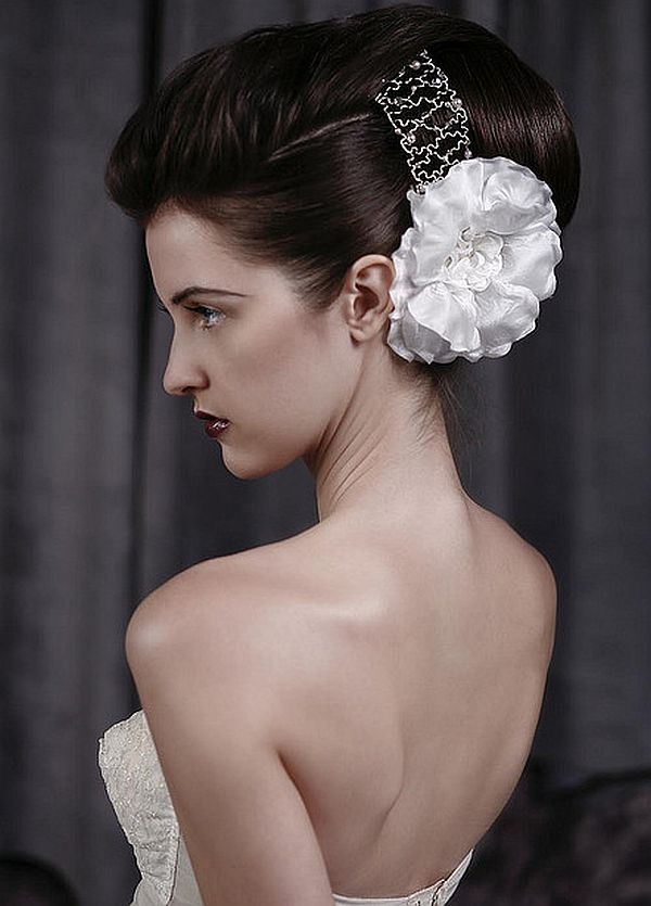 bridal hair trends (2)
