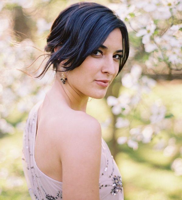 bridal hair trends (3)