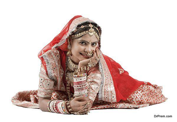 indian bride (1)
