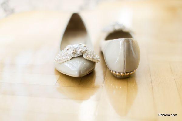 bridal shoe (1)