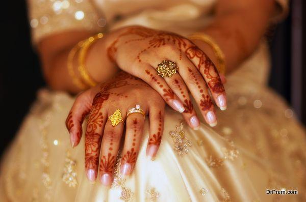 indian  wedding (1)
