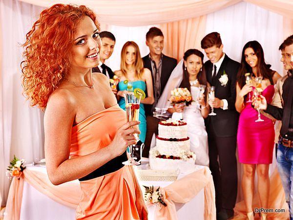 wedding theme (2)