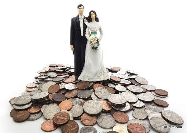 coin couple