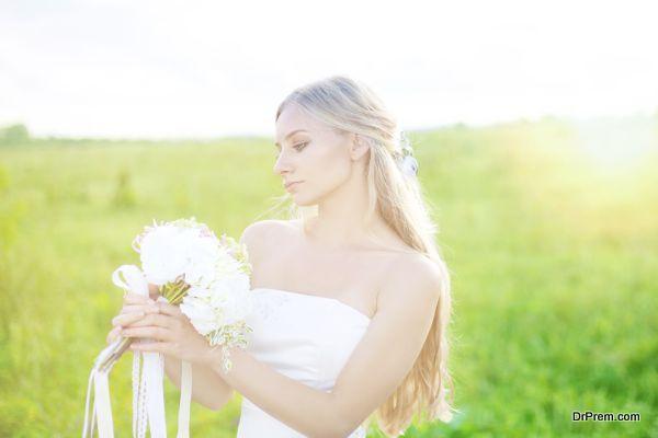 eco-friendly wedding (1)