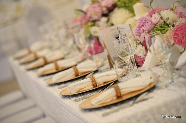 spring wedding (2)