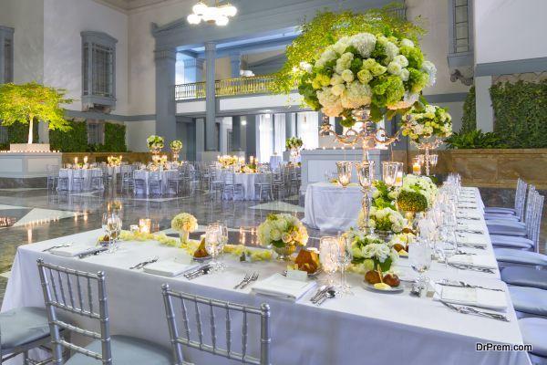 spring wedding (5)