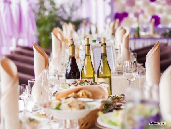 spring wedding (6)