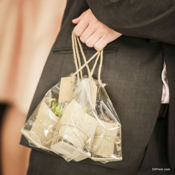 wedding welcome bag (2)
