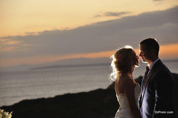 tropical wedding (1)