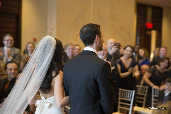 Wedding Venue (3)