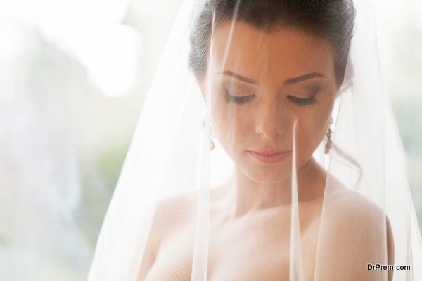 bridal fashion trends (2)