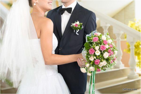 fabulous wedding venues in Ireland (3)