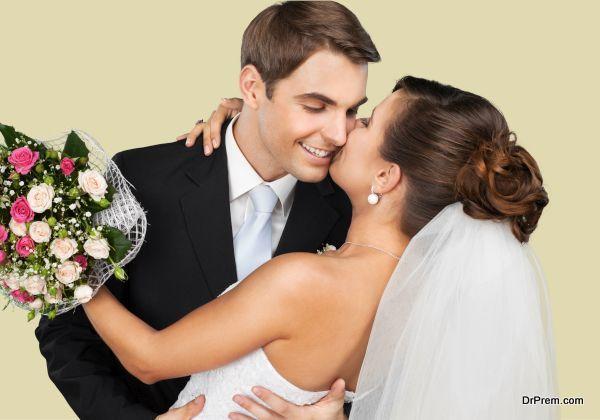fabulous wedding venues in Ireland (5)
