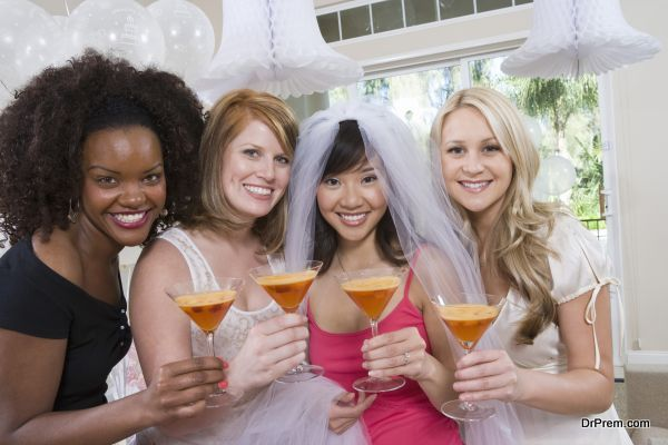 bridesmaids will love (3)