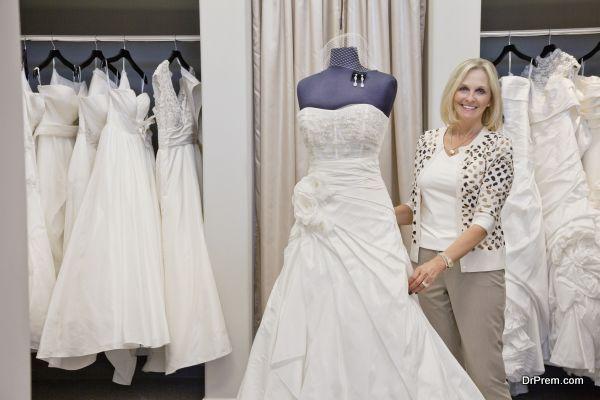 wedding-dress-dilemma-5