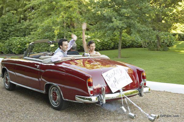 wedding-transportation-3