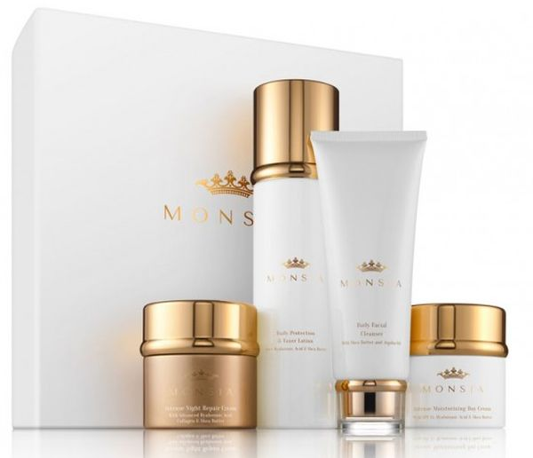 monsia-advanced-skin-renewal-system