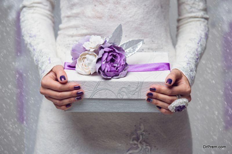 Wedding-gift-ideas