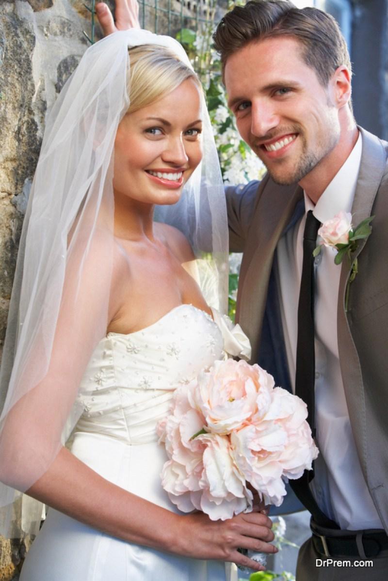 buying-a-wedding-veil