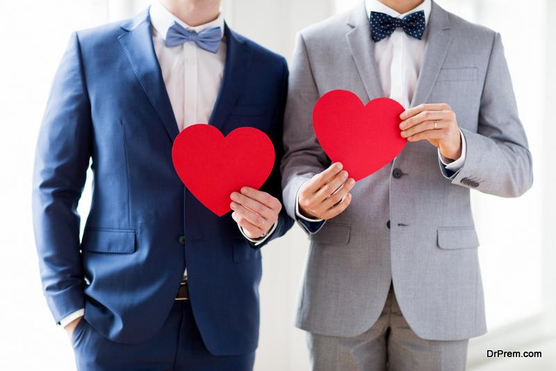 Gay-wedding-vows