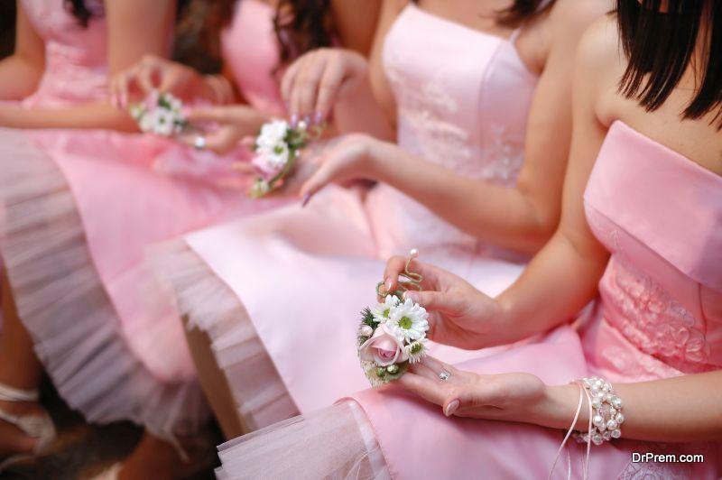 choose-your-bridesmaids