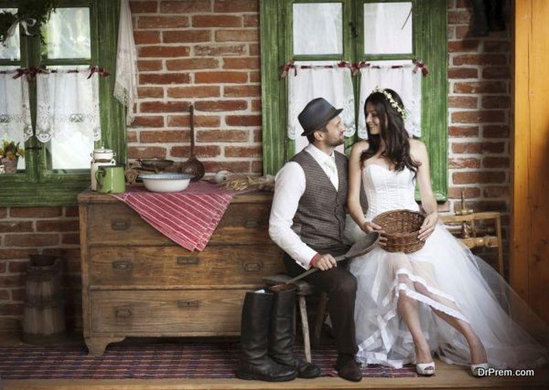 wedding-themes-with-a-twist