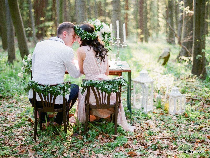 Boho-styled-tribal-wedding-