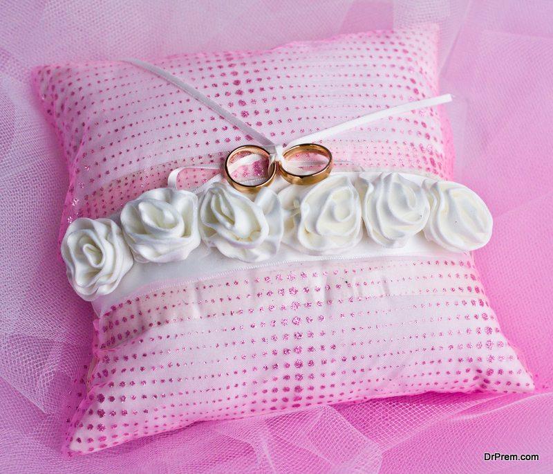 Personalized-wedding-gift-ideas