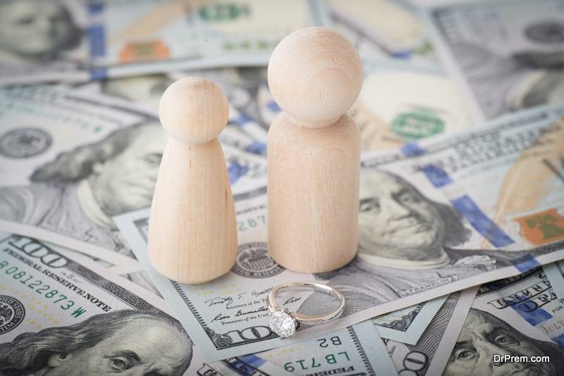 Wedding-Perfect-With-A-Wedding-Loan.