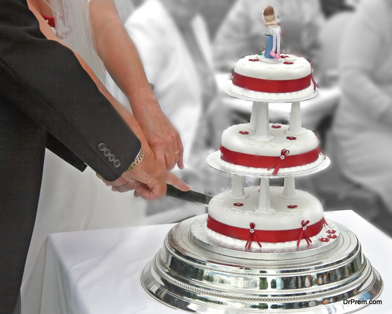 Types-of-Wedding-Cakes