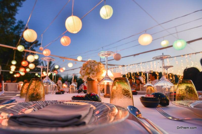 Creative-wedding-colour-themes
