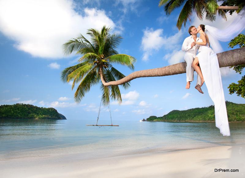 Private-Island-wedding