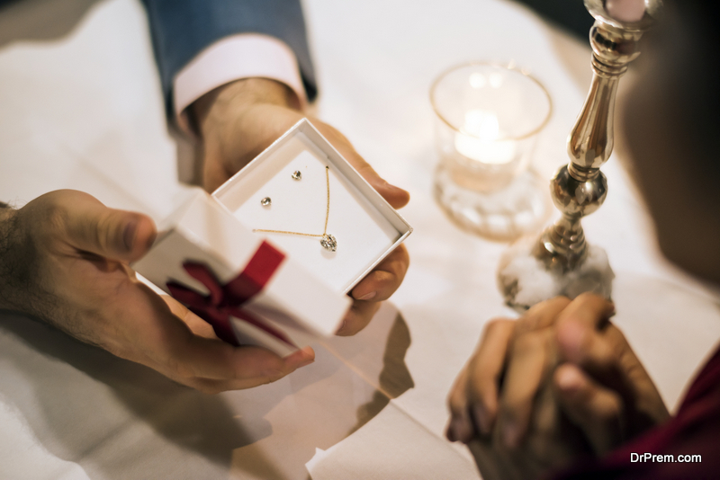 Gift Ideas for Lesser Known Anniversary Dates