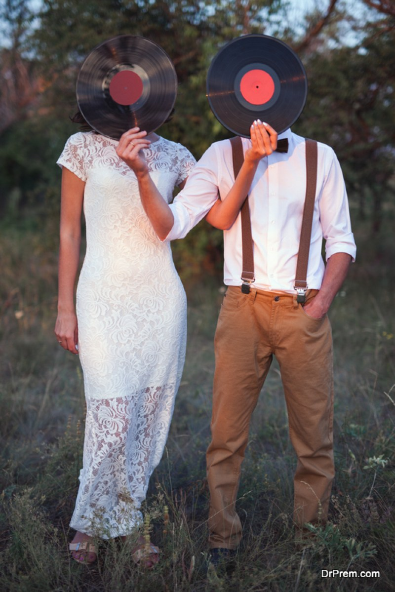 Define-Your-Unique-Wedding-Style