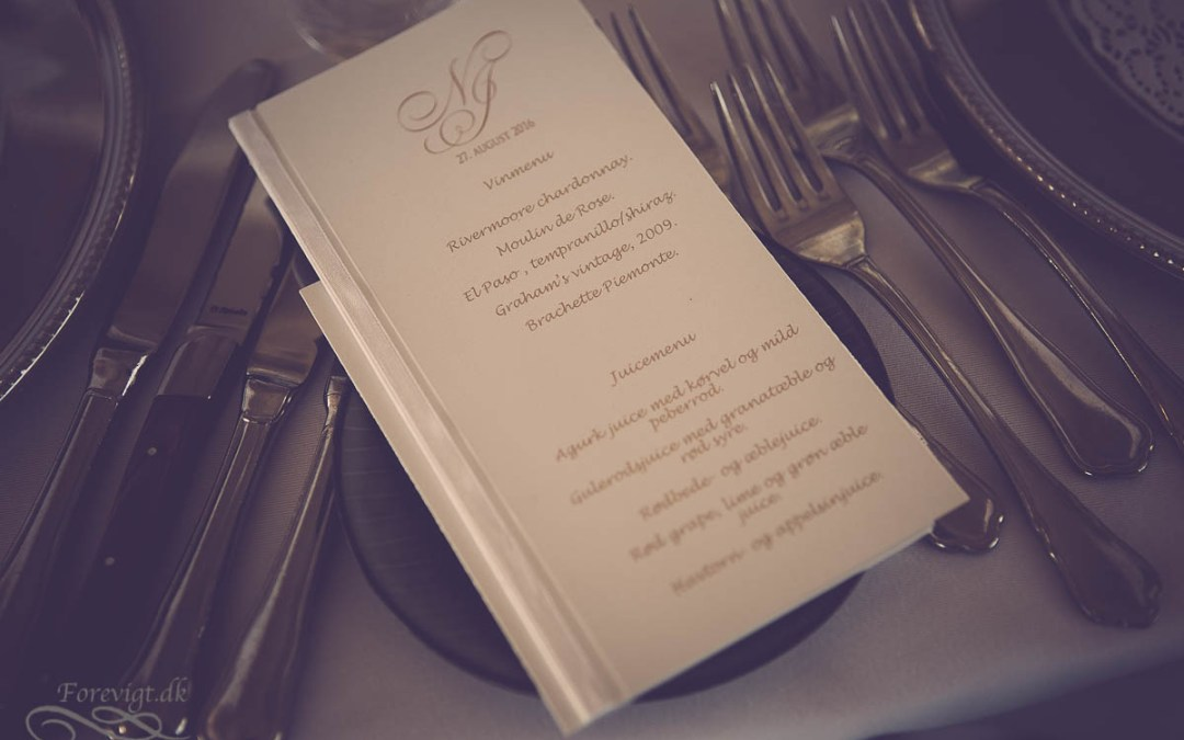 Guestbook Options