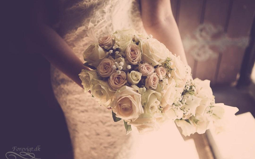 Wedding Flower Ideas for Summer: Flowers for Weddings Guide