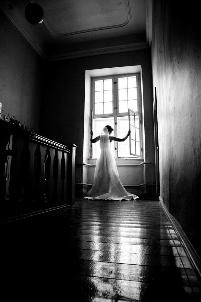 hvor i landet I skal giftes og hvornår