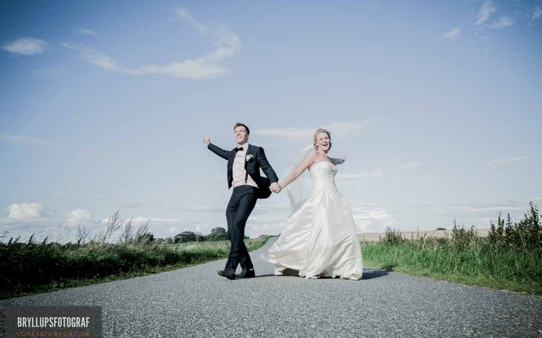Article To Help A Wedding Go Well