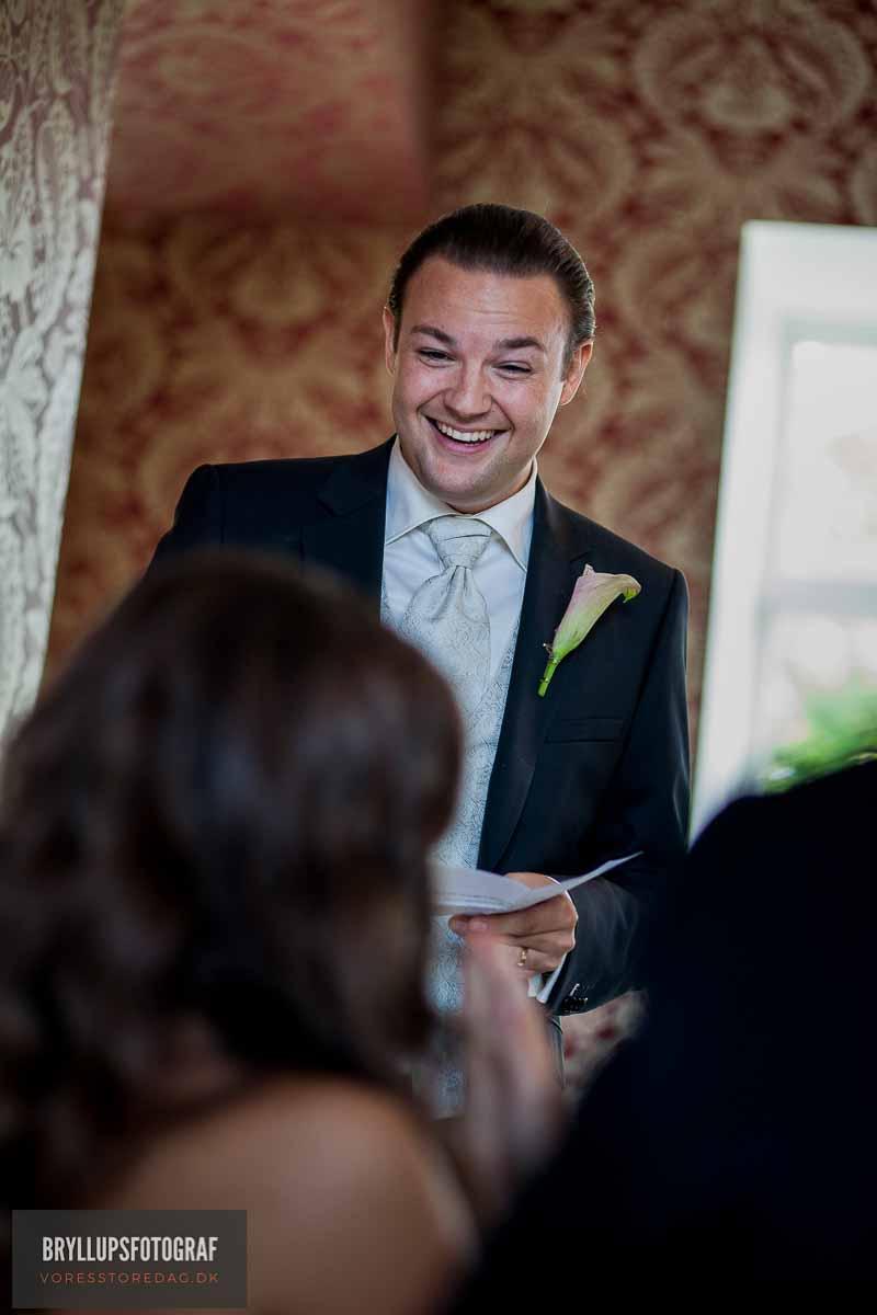 årets bryllupsfoto
