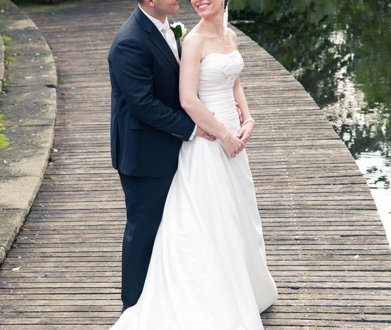 Important Elements in Selecting A-Line Wedding Dresses