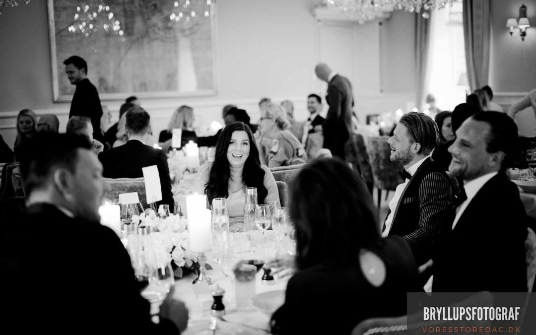 Wedding Reception Cd Music Article