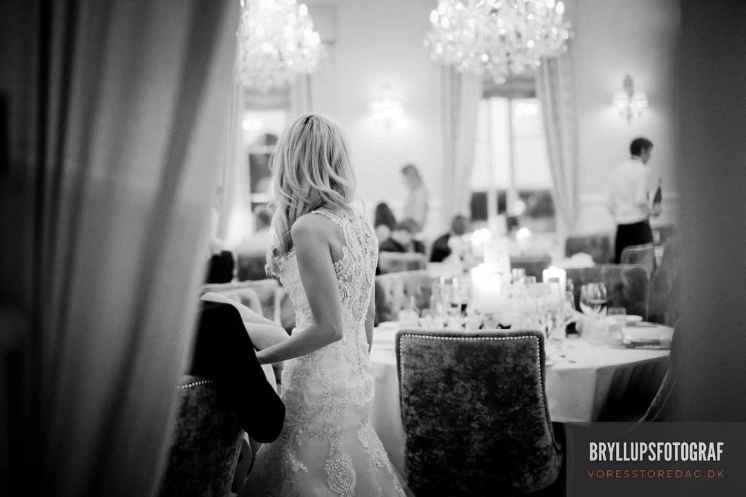 Unique Wedding Reception Entertainment Article