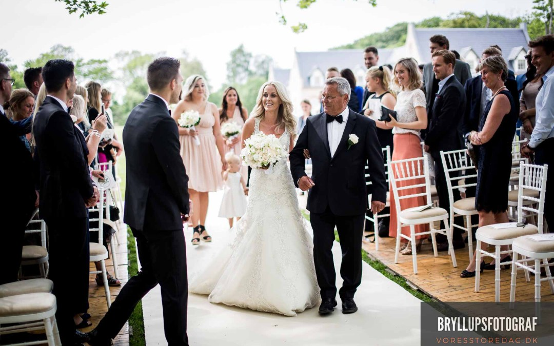 Wedding Dress Guide Review