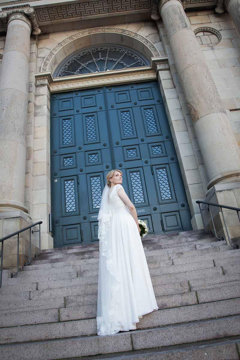 billig bryllupsfotograf københavn