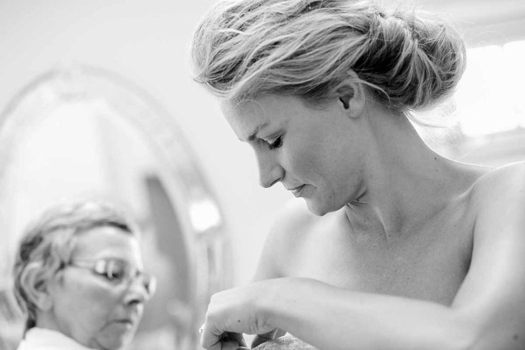 billig bryllupsfotograf fyn