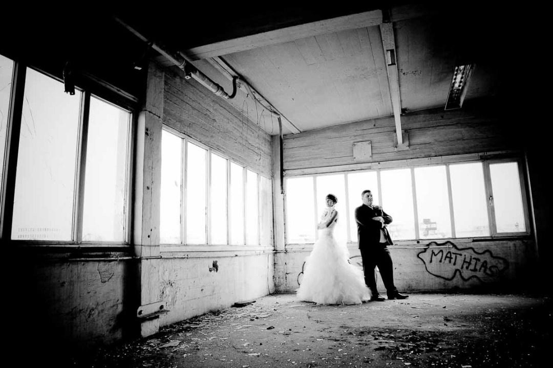 bryllupsfotograf stevns