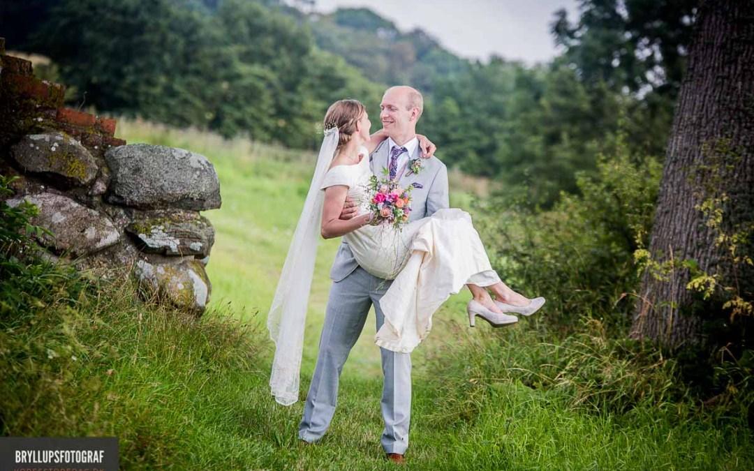 Turning down a Bridesmaid Proposal