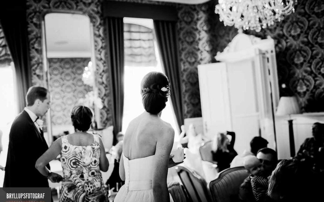 Affordable Wedding Receptions