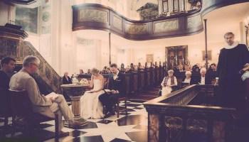 Daily life of a wedding planner the wedding company danish diy wedding planner solutioingenieria Gallery